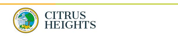 CA-CitrusHeights-Banner