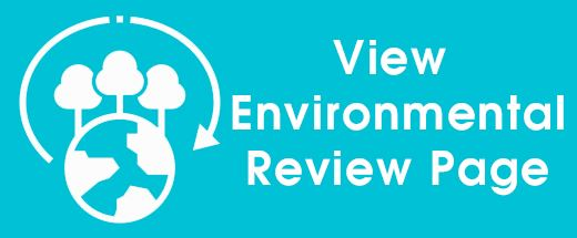 Environmental Review Page Opens in new window