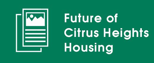 Future of CH Housing flyer button Opens in new window