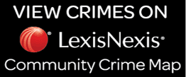 lexis nexis crime map logo Opens in new window
