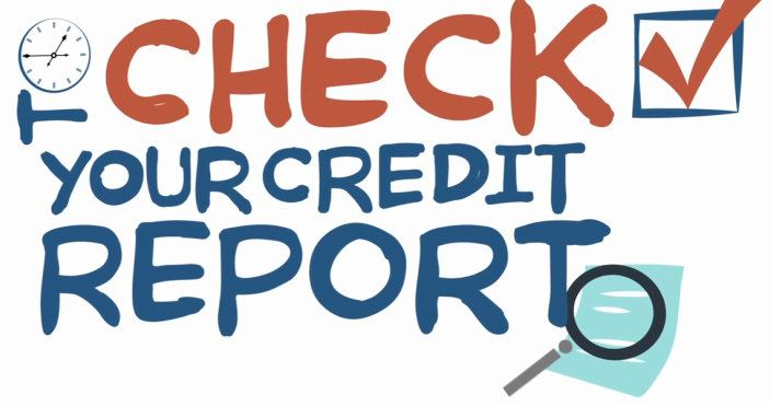 Time-to-Check-your-Free-Credit-Report Opens in new window