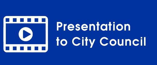 Council presentation button Opens in new window