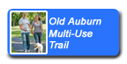 Old Auburn Multi-Use Trail button