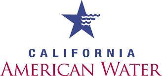 CA American Water logo