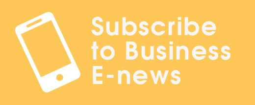 Yellow Subscribe to Economic Development Newsletter button